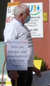 ©SFV-Nordbayern