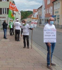 Bild: ©SFV-Nordbayern.de