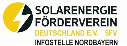 SFV - Infostelle Nordbayern