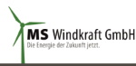 MS-Windkraft Huisheim