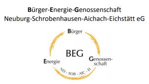 BEG-Neuburg-Schrobenhausen-Aichach-Eichstätt
