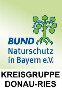 Logo_BN-Donau-Ries