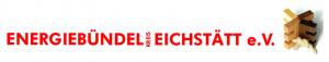 EnergieBündel-Kreis-Eichstätt